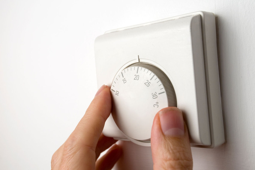 8 trucos para ahorrar energ a y mantener caliente tu casa - Trucos ahorrar luz ...