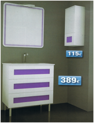 Cambiar ba era por plato de ducha muebles ba o serie rodas - Muebles por internet espana ...