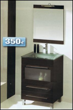 Cambiar ba era por plato de ducha muebles ba o serie simbol for Cambiar lavabo de pie por mueble