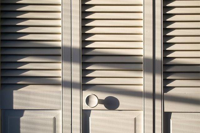 armarios empotrados en Madrid