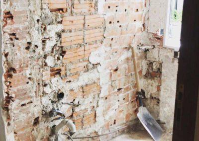 Reformas de Interiores Inteca